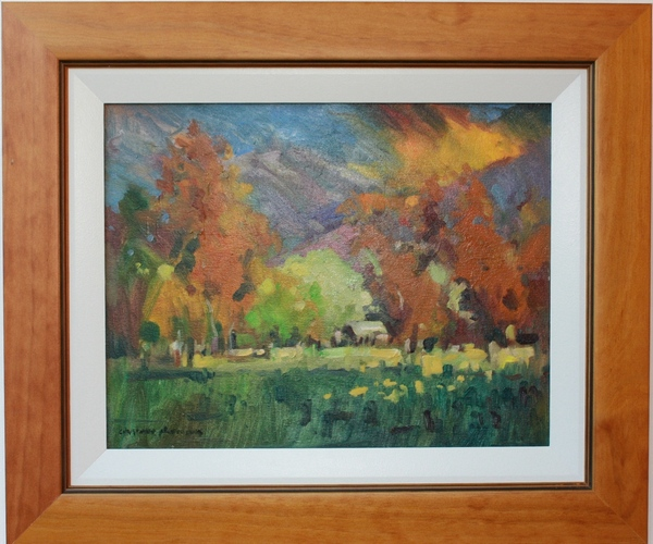 autumn-colours-vic-44x34-croped