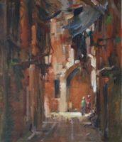 backstreets-of-bari-italy