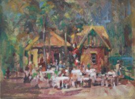 cafe-on-the-wharf-sydney-aust