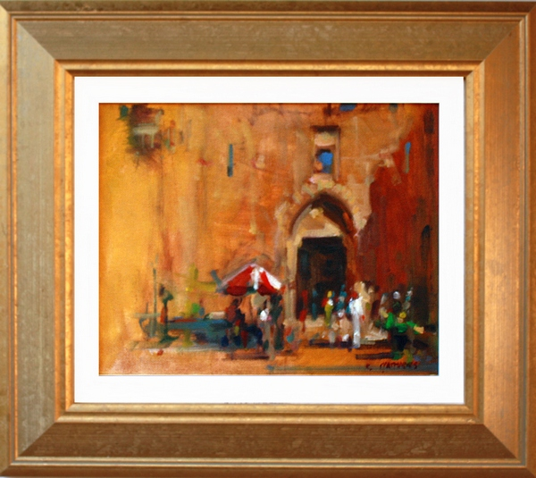 damascusgate-jerusalem-1-24x20