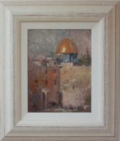 dome-of-the-rock-jerusalem-27x34