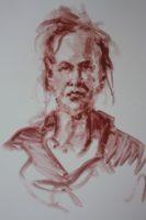 figure-study-4