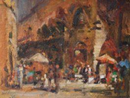 florence-street-scene-2