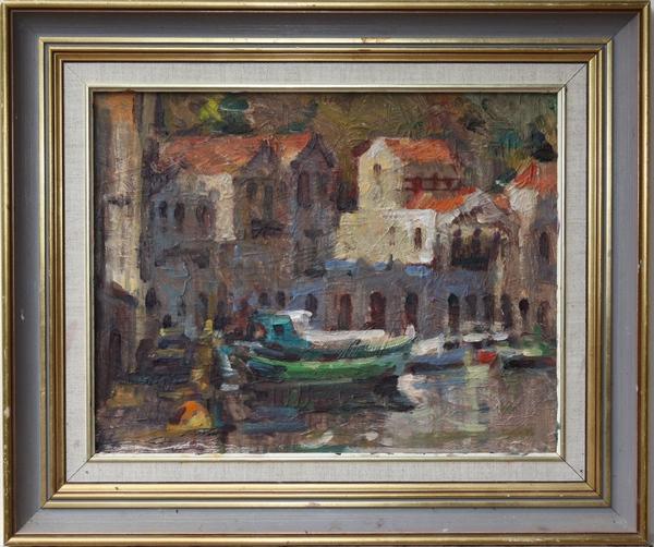 kastellorizo-harbor-greece