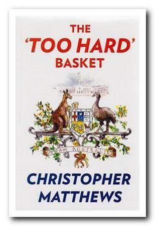 the-basket-front-cover-2-2