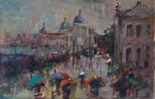 venice-in-the-rain