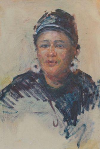 woman-in-blue-hat-figure-study-2