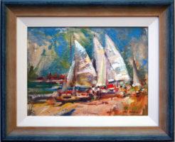 xx-yachts-on-beach-vh40x30
